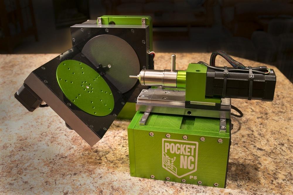 PocketNC_5Axis_Desktop_CNC_Mill