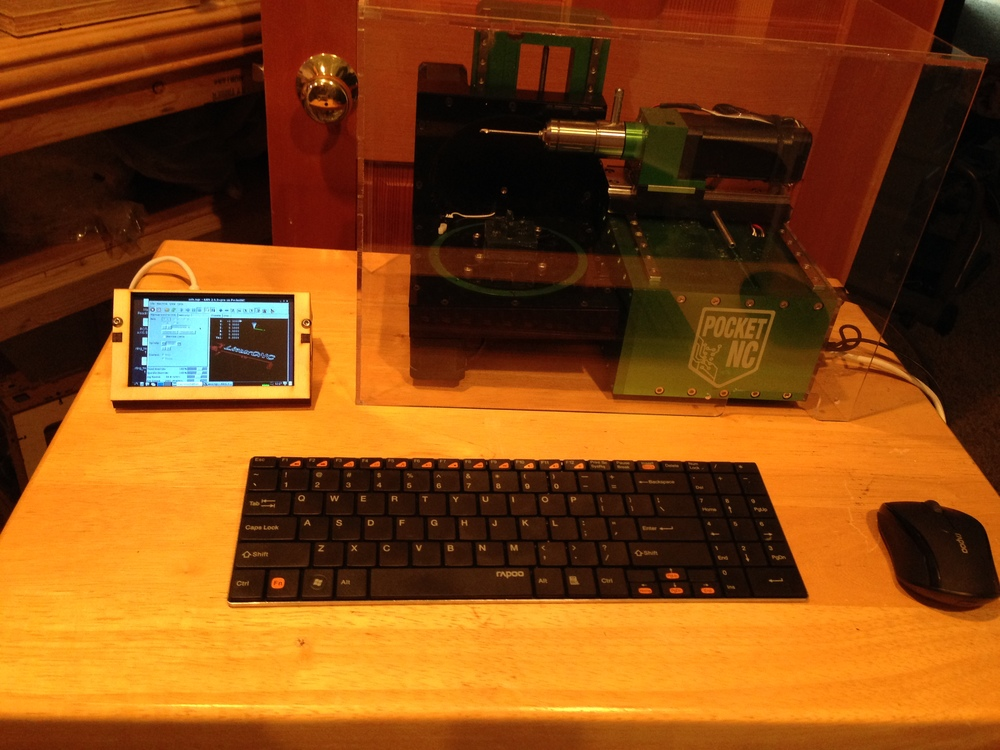 PocketNC_Beta_Desktop_5Axis_CNC_Mill2