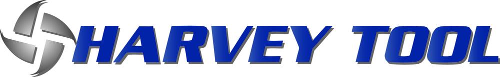 HTC Logo 11-10-15.jpg