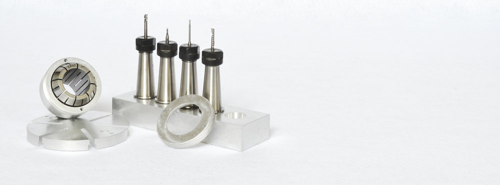 Tooling and Accessories for complex manufacturing   Shop Tooling   Shop Accessories