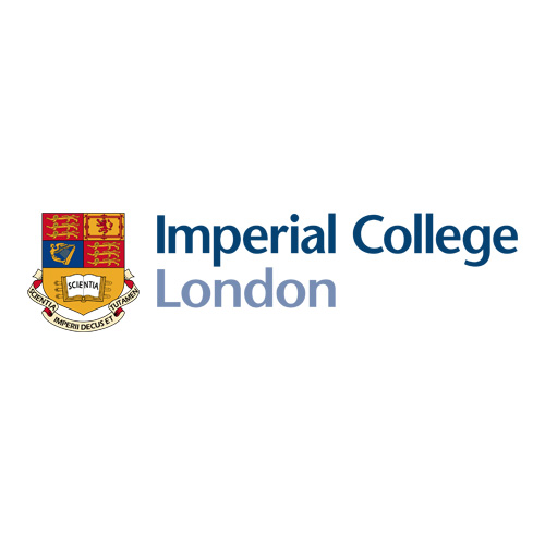 Imperial-College-London-logo1.jpg