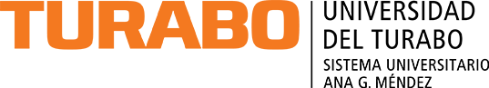 2015_logo_transparente_horizontal_turabo.png