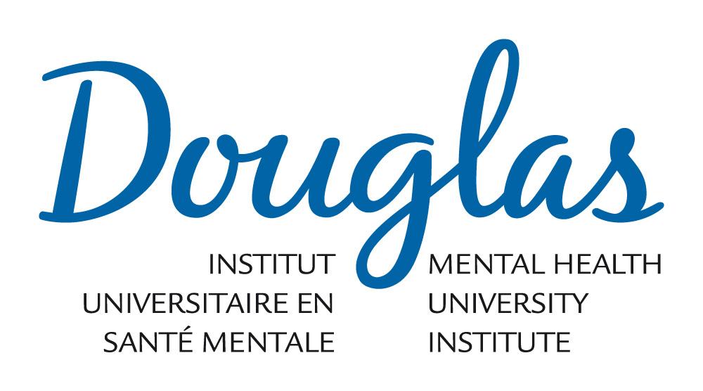 logo_douglas_2945_g.jpg