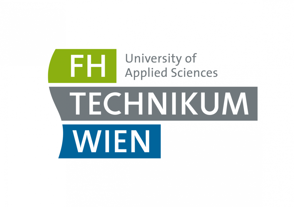 FHTW_Logo_Farbe_transparent.png