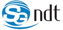 logo-sgndt.jpg