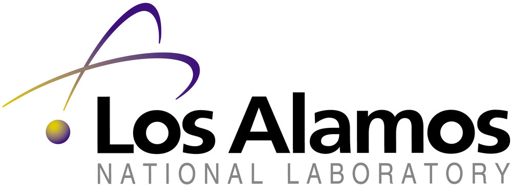 Los-Alamos-National-Laboratories.jpg
