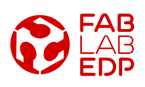 logo_FabLabEDP.PNG