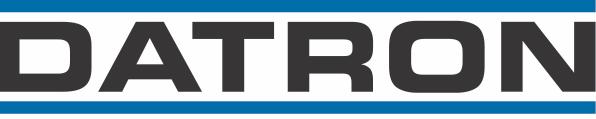 Datron Logo.jpg
