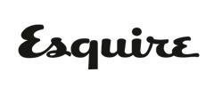 m_esquire.jpg