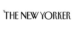 m_newyorker.jpg