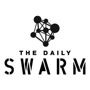 DailySwarm.jpg