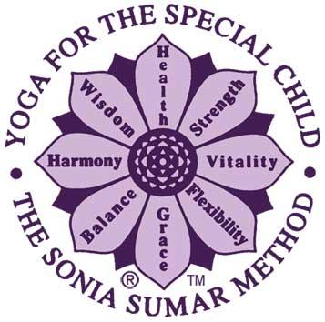 sonia-flower-logo-400px.jpg