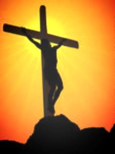 Jesus on the cross.jpg