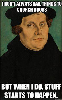 Luther meme.jpg