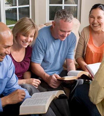 Bible-Study-Vert.jpg
