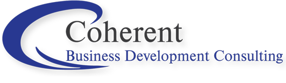 Coherent Business Development Consulting