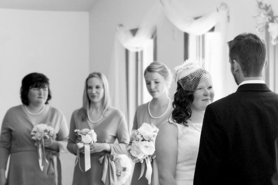 weddingswebsite-7.jpg