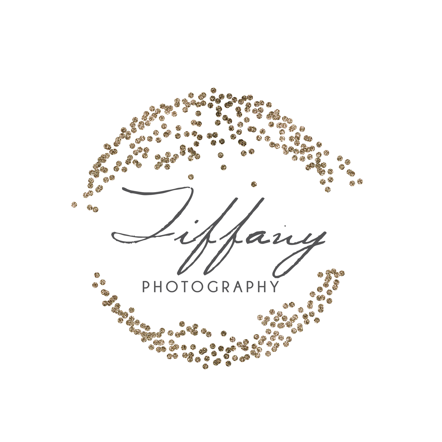 Tiffany Photography