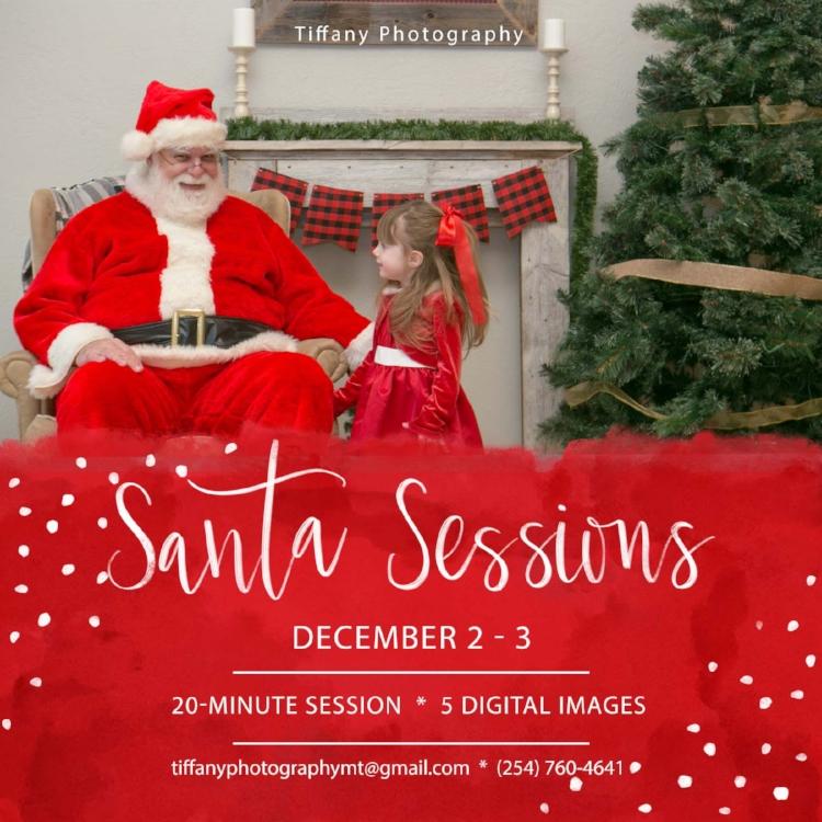 MS035 Santa Minis.jpg