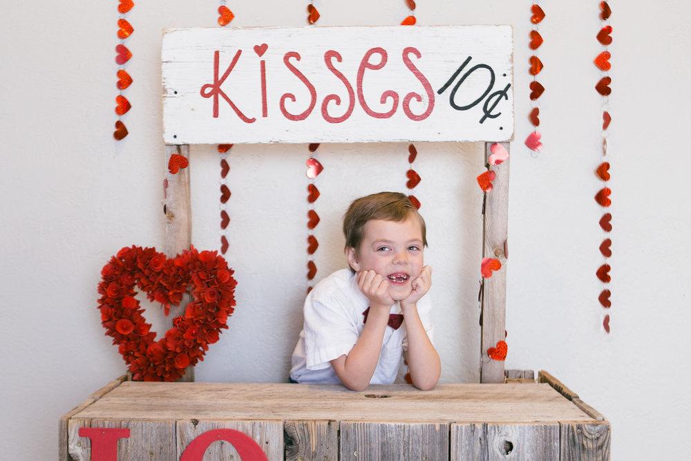 Kissingbooth8.jpg