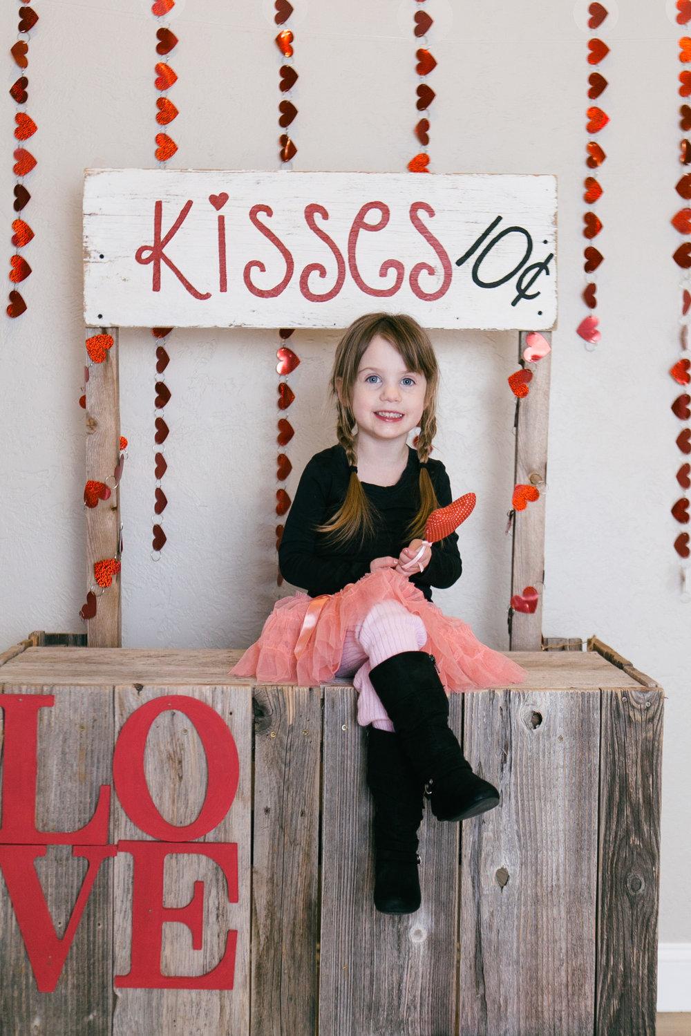 Kissingbooth.jpg