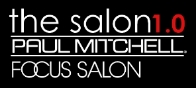 The salon 1.0 - Paul Mitchell Focus Salon