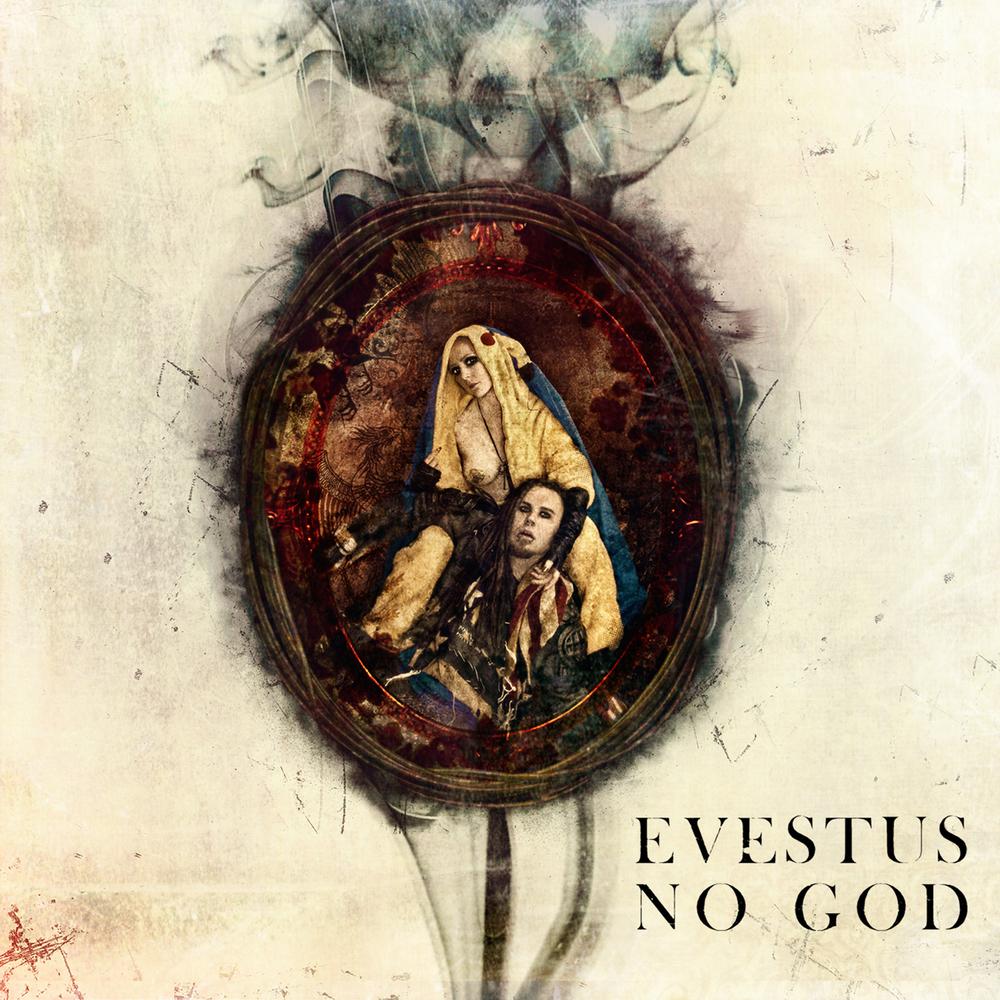 """No God"" EP FREE download!"