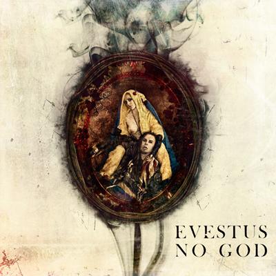 EP -2012