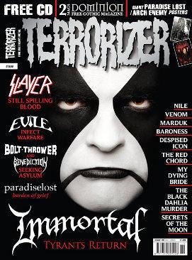 Terrorizer_cover.jpg