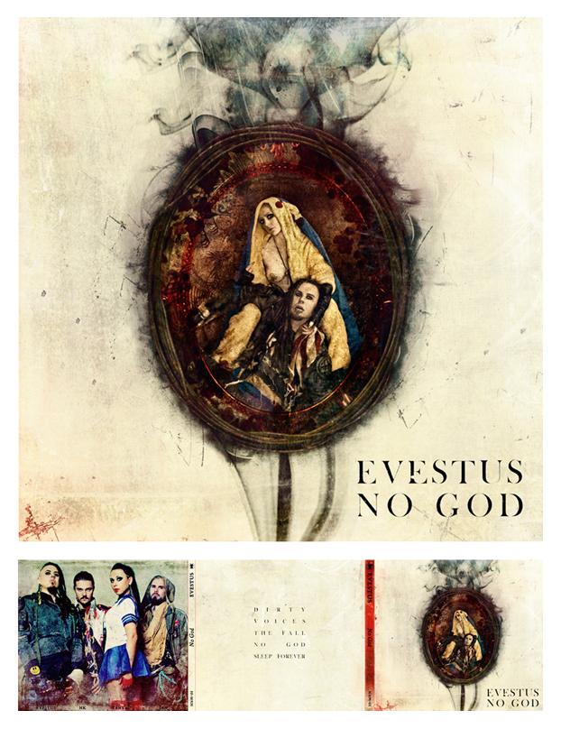 NoGod_Evestus_GreteLaus_new.png