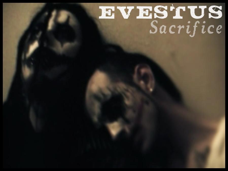 Evestus-Sacrifice-video-thumb-DV.png