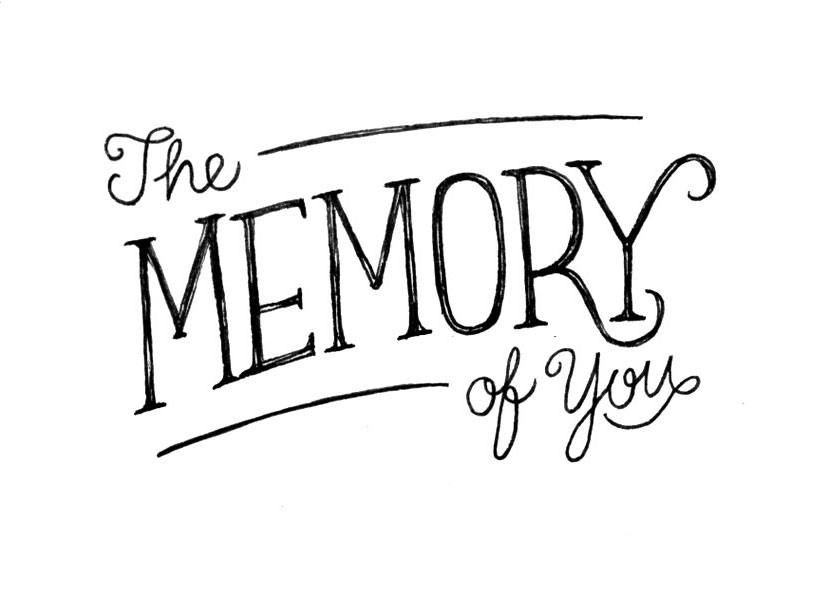cake-the-memory-of-you.jpg