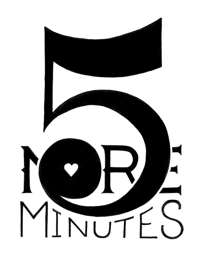 tea-5-more-minutes.jpg