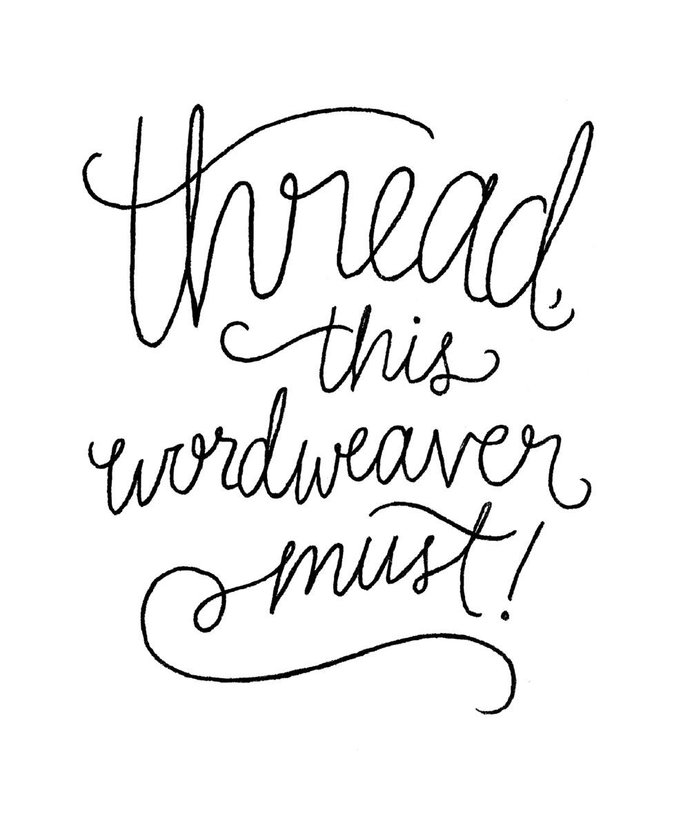 thread-this-wordweaver-must.jpg