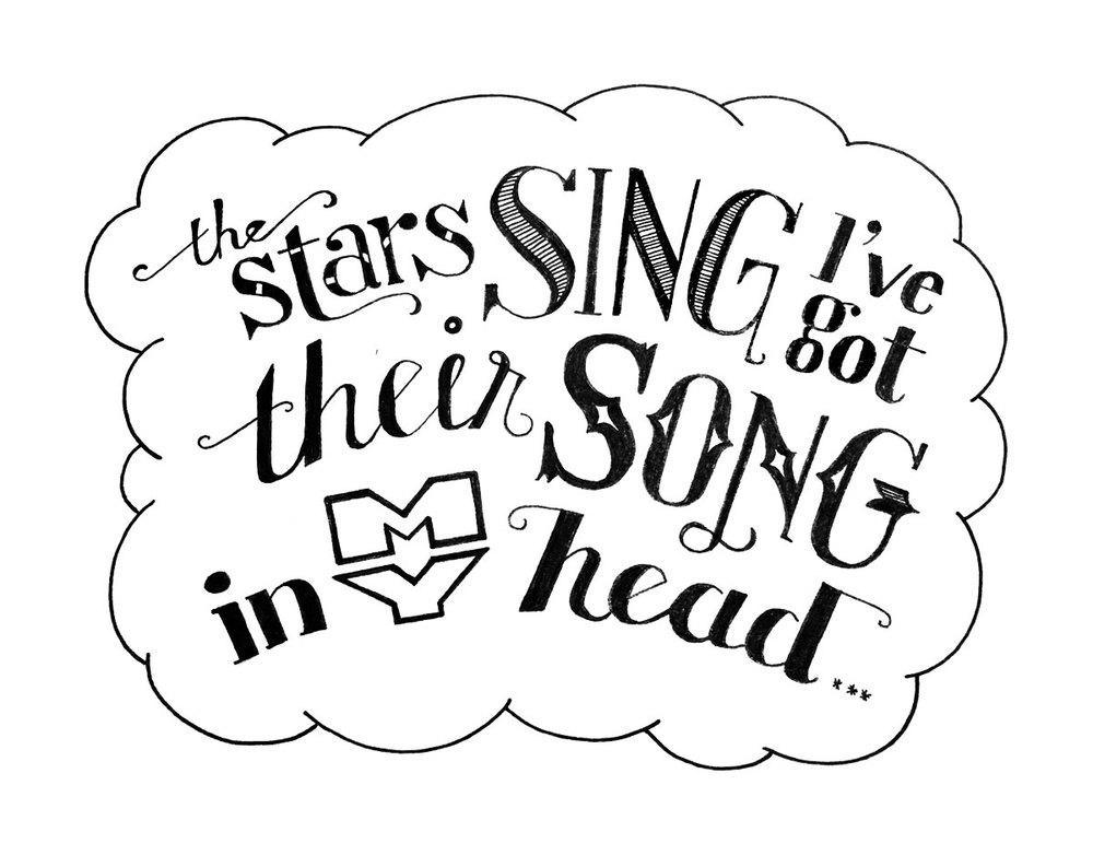 tea-long-winters-stars-sing.jpg