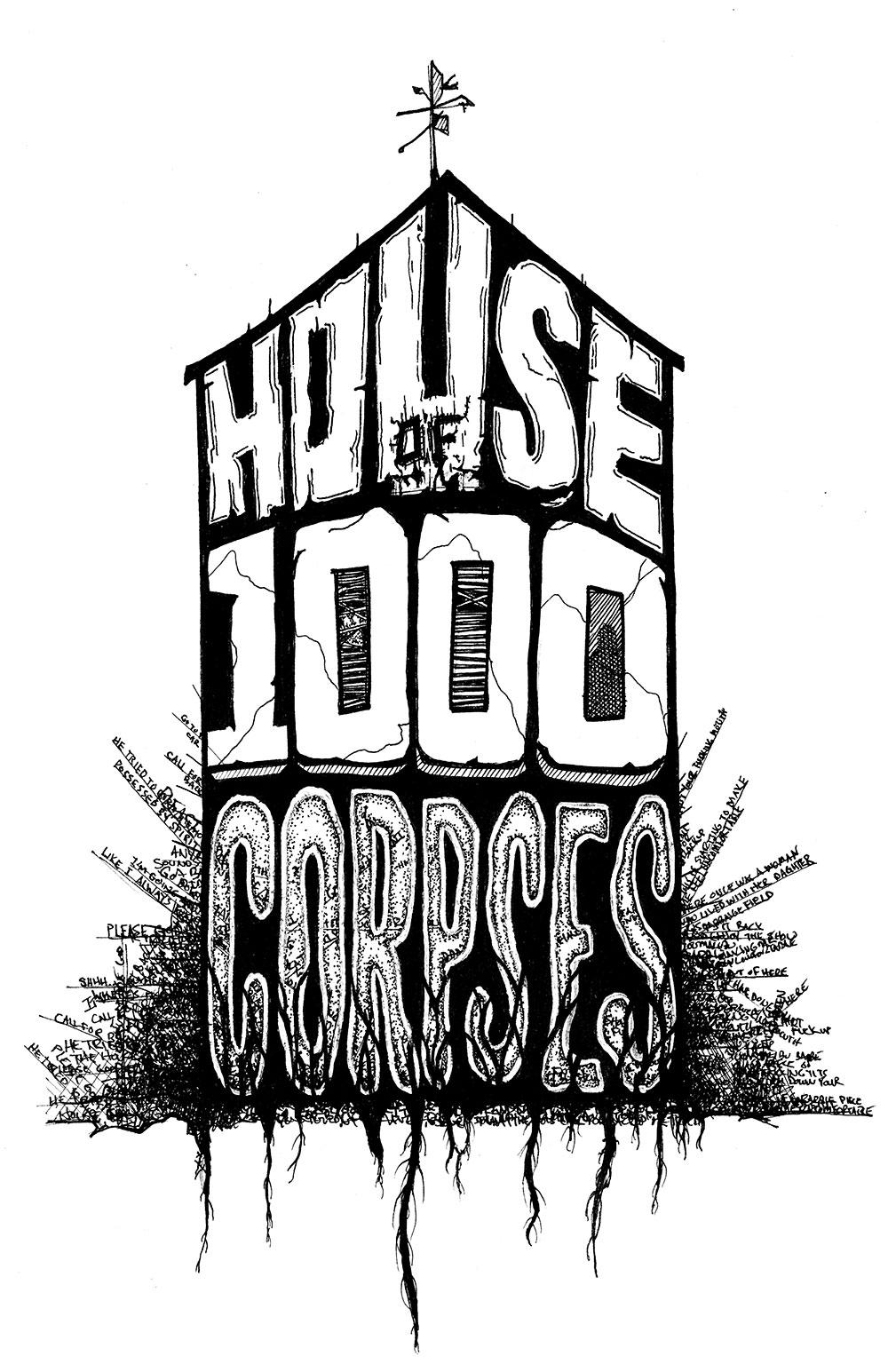 house-of-1000.jpg