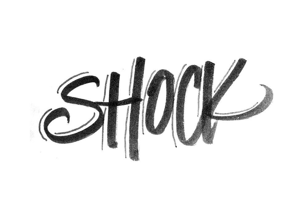 cake-shock.jpg