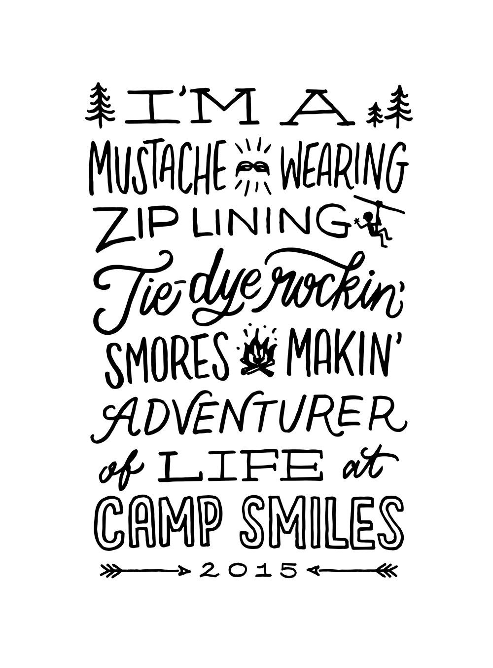 cake-camp-smiles.jpg
