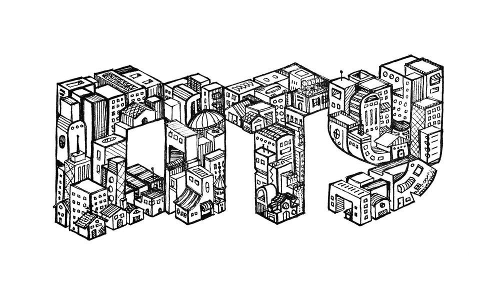 tea-city.jpg