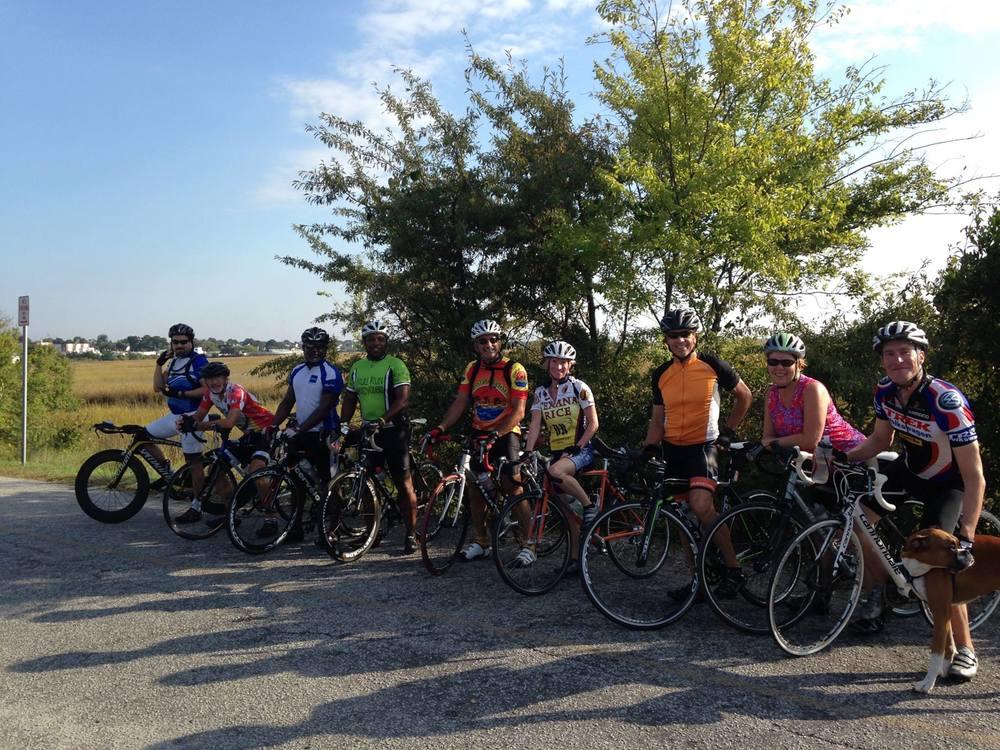 coastalcyclistssundayclubrideOct2014-3.jpg