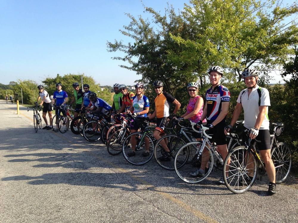 coastalcyclistssundayclubrideOct2014.jpg