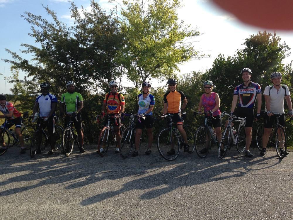 coastalcyclistssundayclubrideOct2014-2.jpg