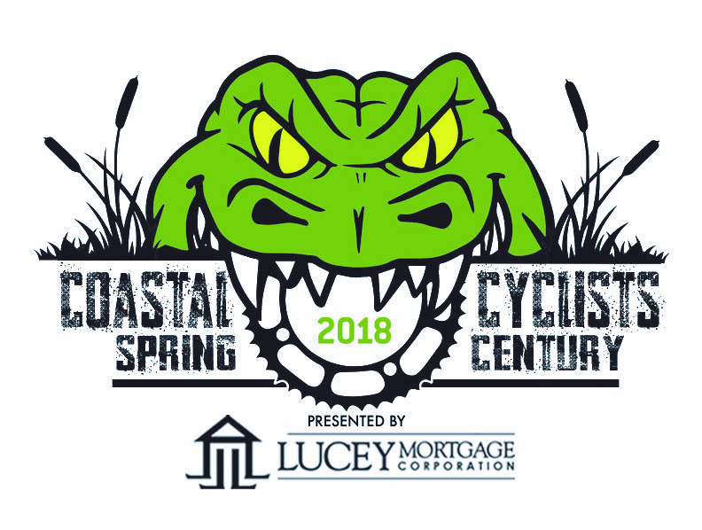 CCSC2018_gator_two_color_Lucey.jpeg