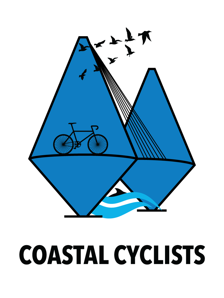 CoastalCyclists.com