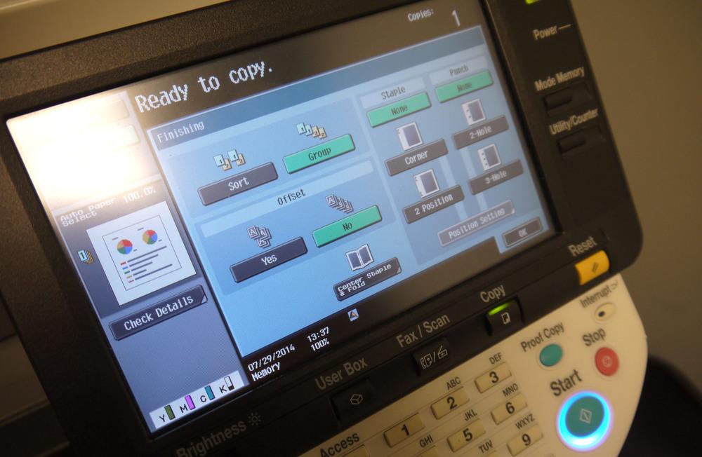 P1030079.JPG