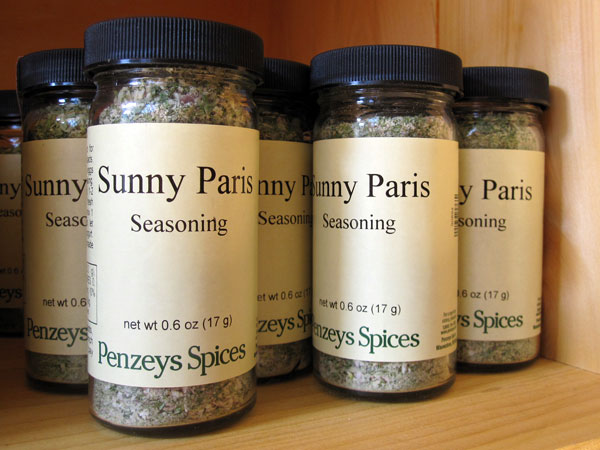penzeys-spices-sunny-paris.jpg