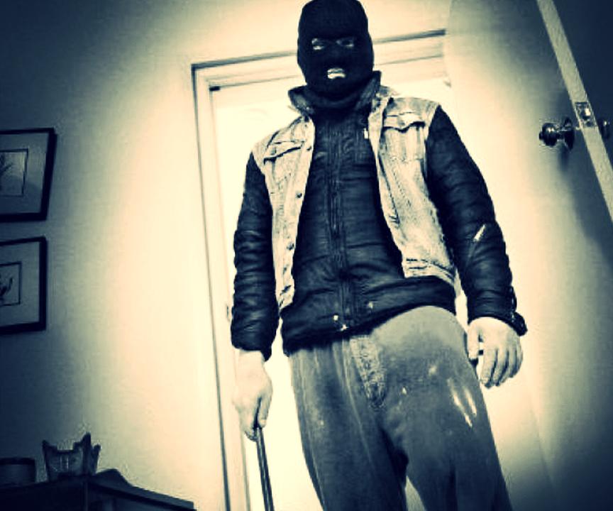 BurglarCrobar12x10.jpg