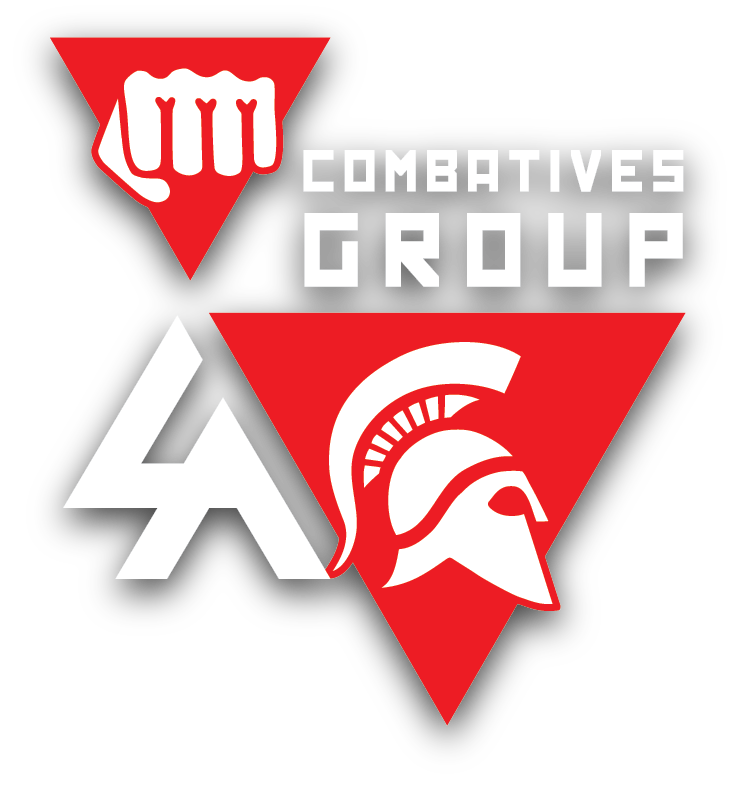 LA Combatives Group