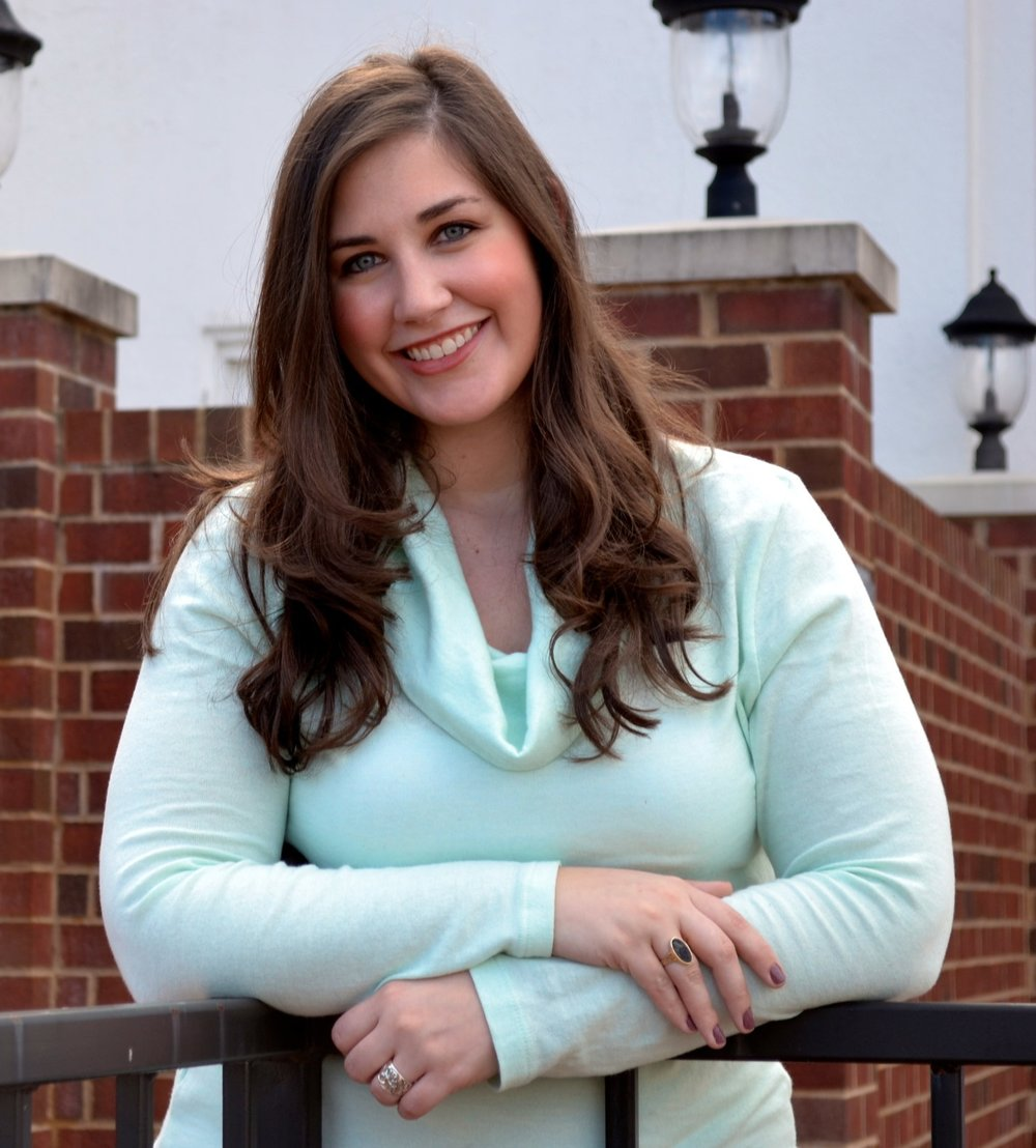 Suzanne Brooks.JPG