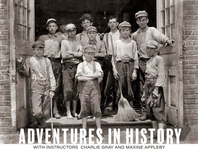 Adventures.jpg